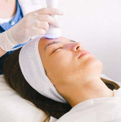Fractional Co2 Laser Treatment in Bangalore