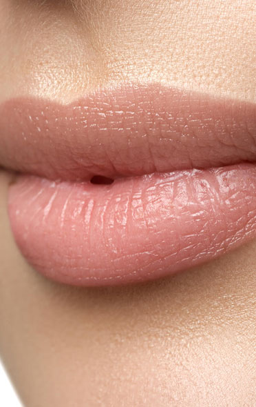 body lips